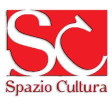 Spazio-cultura